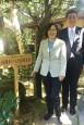 日「薩長同盟」開啟現代化 蔡:台灣也在歷史關鍵時刻