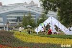 國際客家文化嘉年華將登場   「新竹門」引來民眾驚嘆