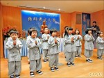 藥師佛文化節 25寺院為民祈福