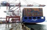 遭TPP圍堵 中國人行:中國不加入GDP少2.2%