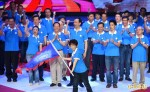 本土派大老籌組「台灣國民黨聯盟」傳找蔣萬安站台