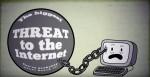 TPP威脅網路自由? 這支影片告訴你為什麼