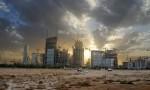 油價引爆財政危機!沙國國王下令政府機關禁買汽車、家具