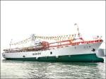 6船員北海道墜海 找回3人