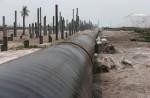 俄羅斯出兵敘利亞  國際油價漲0.4%