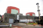 《TAIPEI TIMES 焦點》 Defects found at nuclear plants a threat: legislator