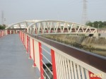NGO反對台江擴編工業區  台南都發局:仍在審議
