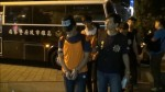 詐騙機房設印尼 高市刑大押解19嫌回台