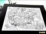 國民黨17日「換柱」民進黨18日「換豬」…蔡英文競選總部週日開張