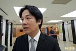 首航大阪 市長不缺席但縮行程