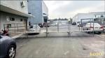 開幕才5天 嘉市農漁產物流中心內訌