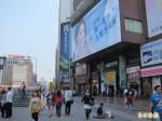 Q4商場標售開紅盤  大亞百貨2樓15.68億元標脫