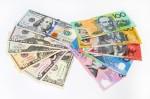瑞銀:澳幣短期好轉  長期兌美元匯價仍看貶