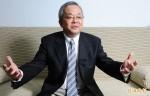 爭取加入TPP 施俊吉:蔡英文上台可「無縫接軌」