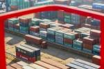 中國9月出口年減1.1%  進口連跌11個月