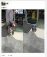 他進超商居然先脫鞋 工人貼心舉動感動網友
