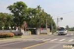 搭公車輕旅行 到總爺糖廠看和紙創作展