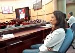 停權處分大逆轉/最高行政法院裁定 花縣議員劉曉玫可出席議會