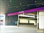 機場捷運A3站 預辦登機行李托運傳跳票