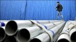 中國鋼品傾銷 各國訴訟反制