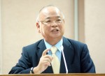 《TAIPEI TIMES 焦點》 SID to investigate KMT move to remove Hung