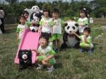 托嬰環境這麼差?駐外人員嘆:在台灣不敢生小孩…