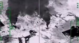 敘國總統阿塞德支持者 美國制裁斷金脈