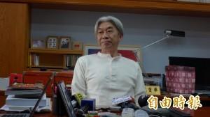 北影爭議延燒!紀錄片導演嗆倪重華不適任