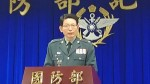 《TAIPEI TIMES 焦點》China releases Taiwanese spies