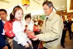 《TAIPEI TIMES 焦點》 'Priority bills' sent to Legislative Yuan
