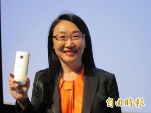遭教友詐騙2.47億捐款 王雪紅在美提告