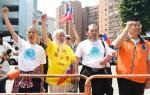 《TAIPEI TIMES 焦點》 Taipei summons Japanese representative