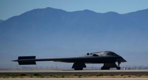 歐巴馬發出最後一道軍令 轟炸利比亞的IS營地