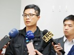 《TAIPEI TIMES 焦點》New Taipei City official in bribery probe found dead