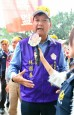 《TAIPEI TIMES 焦點》 KMT councilor calls for Tsai's head