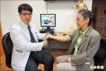 更年期婦罹「腕隧道症候群」 針灸「遠處取穴」改善疼痛