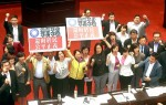 《TAIPEI TIMES 焦點》Overpaid benefits to be recalled