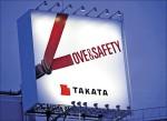 〈國際現場〉安全氣囊廠高田 考慮聲請破產
