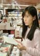出版社貼才女作家雙親聲明 公布個資恐挨罰