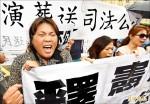 反同:釋憲無效全民公投
