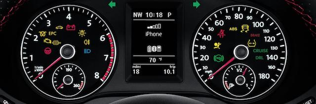 Tri City Hyundai >> 愛車出現這 3 個故障燈號,千萬別再繼續開! - 達人專欄 - PChome買車