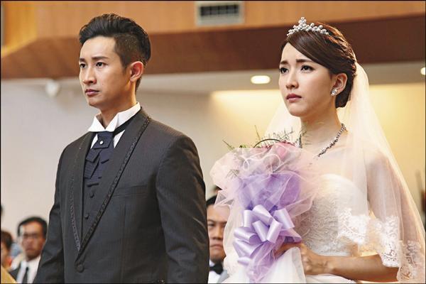 Darren連娶2太 陳匡怡成前妻