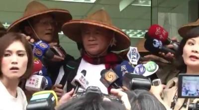 正妹記者大亂鬥 民視主播慘輸被判拘役