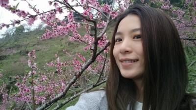 田馥甄迎32歲生日 網友爭相為她跌倒
