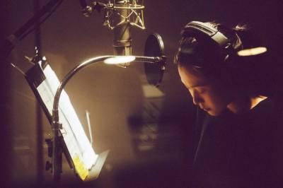 《念念》一首歌    讓劉若英從懷孕唱到坐月子