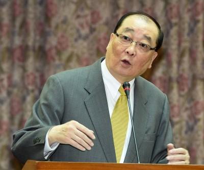華視轉型飯店挨轟 文化部長發豪語:「處理不好就下台」