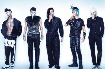 《歌喉讚2》攻亞    BIGBANG夯曲現聲預告片