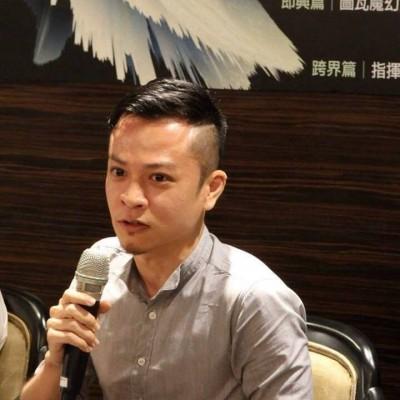 台灣作曲家傳捷報 獲波士頓ALEA作曲大賽亞軍