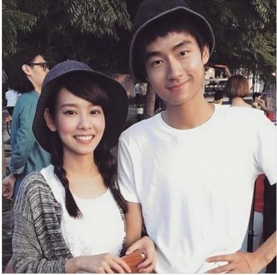 楊又穎今告別式  緋聞男友泣:「她的夢想還沒完成」