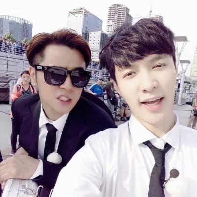 EXO寫「中國歌手」 小豬記得更正喔!